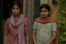 Dangal Sisters Zaira Wasim, Suhani Malhotra's Dubsmash Is Too Cool