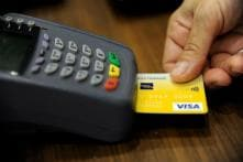 Cashback to Biz, Price Benefit to Consumers for Digital Transactions on Anvil