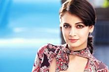 Dia Mirza Appointed UNEP Goodwill Ambassador