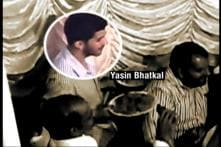 Yasin Bhatkal, 4 Others Sentenced to Death in Dilsukhnagar Blast Case
