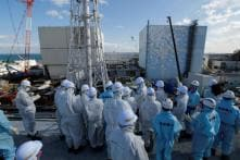Fukushima Radiation Detected on Oregon Shores