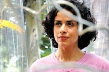 International Literacy Day: Gul Panag Explains Why She Isn't Happy With India's Literacy Rate
