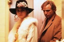 Bertolucci's Rape Scene Confession on the Sets of 'Last Tango in Paris' Leaves Hollywood Shocked