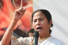 Puri Priests Protest 'Beef Supporter' Mamata's Visit to Jagannath Temple