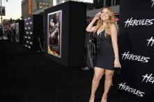 Mariah Carey Talks About Her Battle With Bipolar Disorder