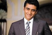 I'm Not Getting Work In Films, Says Mohnish Bahl