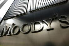 Moody's Puts India Growth in 2018, 2019 at 7.5%