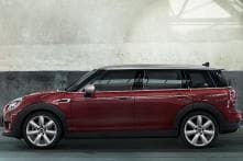 Mini Clubman: The Estate Mini Arrives in India Priced at Rs 37.9 lakh