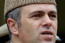 NC to Oppose Any Change in Procedure to Grant PRCs, Says Omar Abdullah