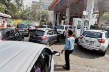 Bharat Bandh: Madhya Pradesh Fuel Pumps to Remain Open, Say Owners