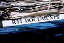 Activists Slam New RTI Rules as 'Anti-Digital Revolution', Fear More Attacks