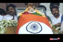 Shades of India 2.0, Episode-43: Jayalalithaa No More, 30 Days of Demonetisation Drive, Raees Trailer Released