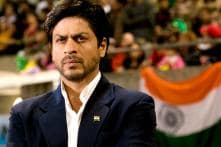 Happy Independence Day 2019: Soak in the Spirit of Freedom with These Patriotic Songs