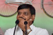 Will Shivpal Split Yadav Vote? How Akhilesh's Powerful Chacha Can Help BJP Against SP-BSP