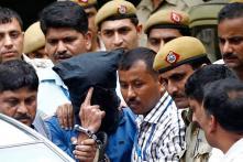 Ahmedabad Serial Blasts: 12-day Police Custody for Yasin Bhatkal