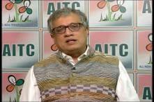 Narendra Modi Should Resign Because of Note Ban: Trinamool Congress