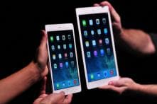 Will Apple Announce New iPads And Mac Computing Devices at October 30 Special Event?