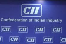 States Should Have Power to Determine Minimum Wages under Pending Code on Wages Bill, Says CII