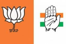 Congress Scrapes Through in Ater, BJP Wins Bandhavgarh