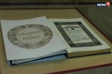 Constitution Day of India 2018: What is it and Why is it Celebrated?