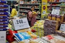 FMCG, White Goods Makers Pin Hopes on 2018 to Erase Past Woes