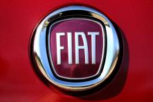 After Chevrolet, FCA to Shut Fiat Car Business in India, To Focus on Jeep - Report