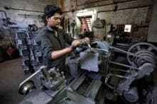 Core Sectors' Output Growth Hits 16 Month Low at 3.5 Percent in November
