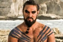 Being Aquaman is The Best Moment in My Career: Jason Momoa