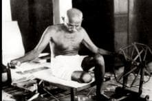 Portugal Orders Khadi Ahead of Mahatma Gandhi's 150th Birth Anniversary