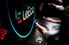 Leeco News: Latest News and Updates on Leeco at News18