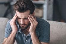 Testosterone Increases Impulsive Behaviour In Men: Study