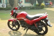 Hero Achiever 150 Review With Video: Smart Features And Easy Riding