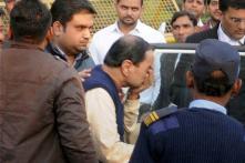 Hawala Trader Parasmal Lodha Sent to Judicial Custody Till January 16