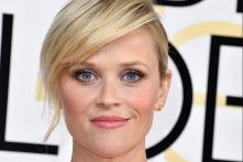 Reese Witherspoon and Kerry Washington To Star In New Limited Series On Hulu