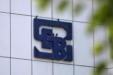 After IL&FS Default, SEBI May Come Out With Stricter Norms for Liquid Mutual Funds
