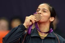 Greatest Victories of Ace Indian Shuttler Saina Nehwal