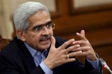 Economy to Grow More Than 7% Next Fiscal: Shaktikanta Das
