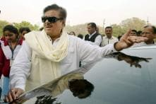 Shatrughan Sinha's Son Accuses BJP of 'Playing Games', Says Party is 'One-Man Show & Two-Men Army'