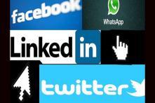 Supreme Court Questions Centre on Social Media Surveillance