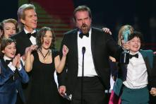 SAG Awards 2017: Winners to Host, Celebrities Condemn Immigrant Ban