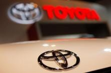 Toyota Kirloskar India Appoints New MD Masakazu Yoshimura
