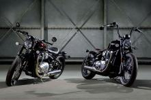 Triumph Bonneville Bobber Launched in India at Rs 9.09 Lakh, Ex-Showroom Delhi