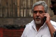 Delhi Court Orders Attachment of Mallya's Properties in Bengaluru