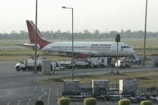 Air India to Fine Rs 5 lakh for Delaying Flight by an Hour, Rs 10 Lakh for 2