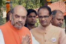 MP Cabinet Reshuffle: Axe Expected to Fall on Seniors, Fresh Faces Likely to Join in