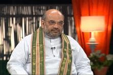Why BJP President Amit Shah Won't Ever Take This Job Offer