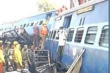 Hirakhand Express Accident: Bodies of 23 Train Mishap Victims Identified