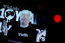 Have a Verified Twitter Account? You May Be on WikiLeaks Radar