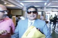 Reconsider BCCI Verdict: Attorney General Requests SC