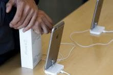 Apple Officials to Meet Govt on January 25 for Make in India